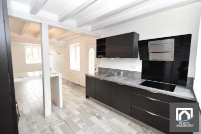 Maison 4 pièce(s) 150 m2