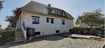 Maison à vendre St Saens