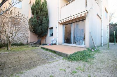 À Carpentras (84), appartement de 57m² avec 3 pièces à acheter
