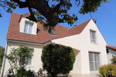 Maison verrières le buisson - 8 pièce (s) - 220 m²