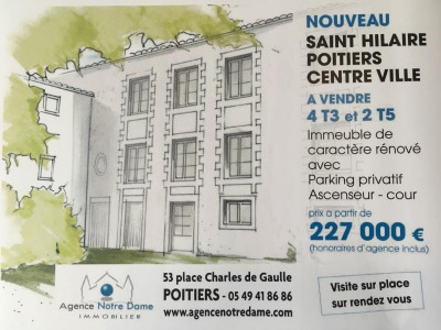 Domaine du Doyenné