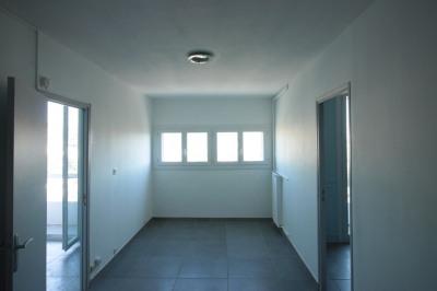 Appartement de type 3 entièrement neuf