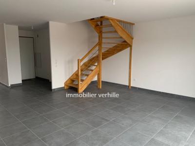 Maison Fleurbaix 4 pièce (s) 79,33 m²