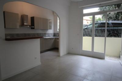 Appartement Nice 2 pièce (s) environ 50m²