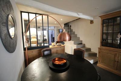 Maison Caromb 4 pièce (s) 115 m²