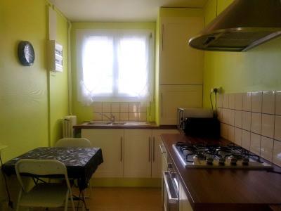 Appartement Laval 3 pièce(s) 60 m2
