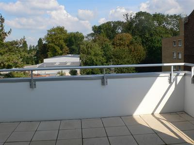 Vente appartement Lille 479 000€ - Photo 5