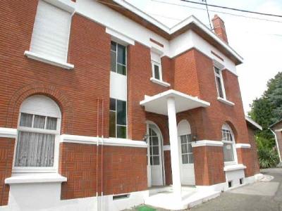 Vente maison / villa Haspres