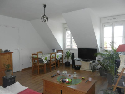 Appartement epernon - 3 pièce (s) - 54 m²