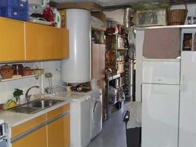 Vente maison / villa Saint etienne du rouvray 208000€ - Photo 21