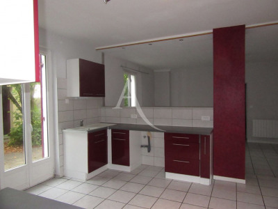 Maison Perigueux 4 pièce(s) 95 m2
