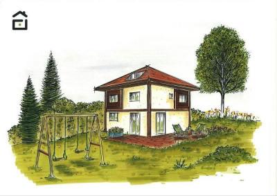 Les villas de sophie