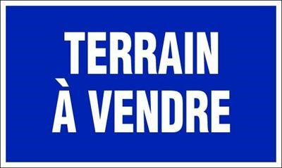 Sale site Pleuven 34500€ - Picture 1
