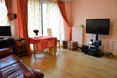 4 rooms St Germain en Laye