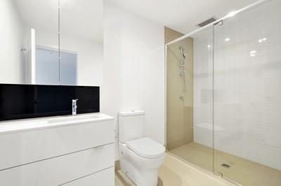 Deluxe sale apartment Issy-les-moulineaux 1051000€ - Picture 4
