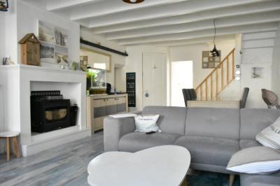 Maison Angoulins 5 pièces 110 m²