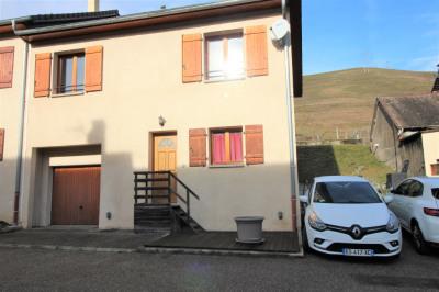 Maison type 5 - calme - 102m² - Montmélian