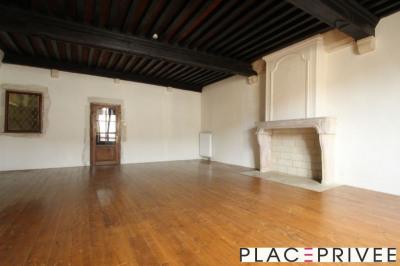 Maison toul - 5 pièce (s) - 150 m²
