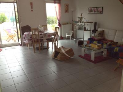 Villa Colomiers 5 pièce(s) 97 m2