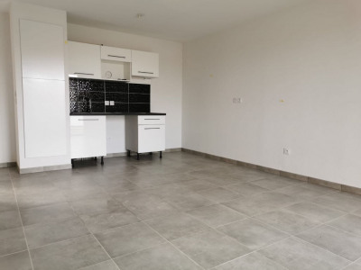 Appartement TYPE 2 NEUF