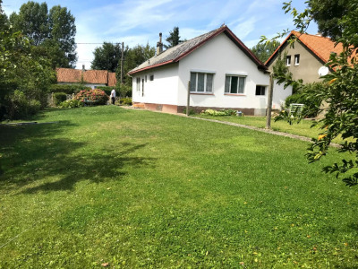Maison Frencq 3 pièce (s) 62 m²