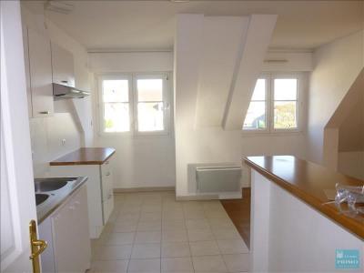 3 pièces chatenay malabry - 3 pièce (s) - 75.5 m²