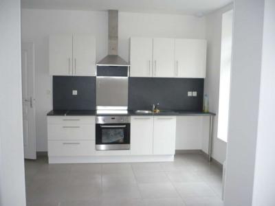 Appartement Aire-sur-la-lys - 45 M²