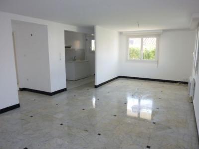 Appartement Saint Paul Les Dax 2 pièce (s) 54 m²
