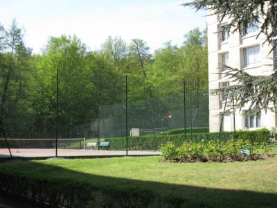 Appartement Bougival 4 pièce(s) 73 m2