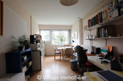 Appartement T4 Saint-Priest