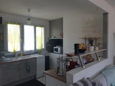 Maison Ferce 4 pièce (s) 70 m²