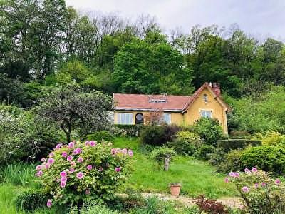 Sale house / villa La ferte sous jouarre 179000€ - Picture 1