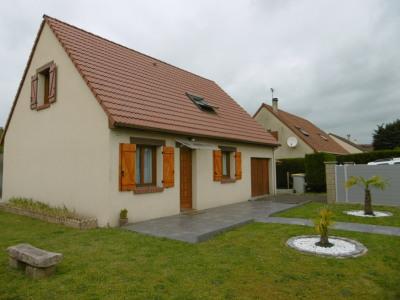 Maison Barentin 5 pièce (s) 100 m²