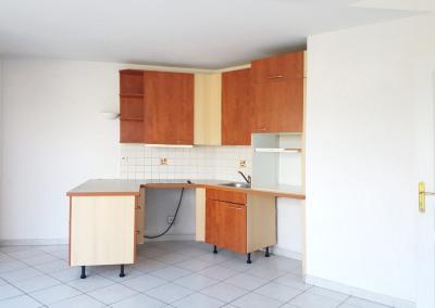 Appartement Mouans Sartoux 2 pièce (s) Mouans Sartoux