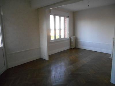 Appartement Saint Quentin 3 pièce (s) 50 m²