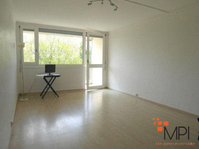 Appartement Rennes 4 pièce (s) 78 m²