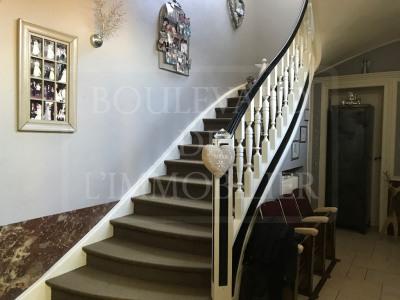 Maison Mouvaux 8 pièce (s) 241 m²