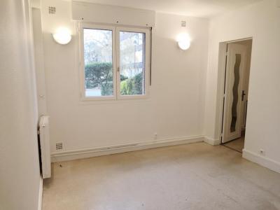 Chambre Louveciennes 1 pièce18 m²