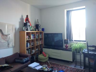 Appartement bordeaux 3 pièces 63.68 m²