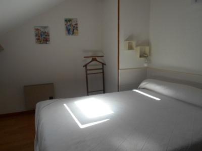 Maison Escot 3 pièce (s) 75 m²