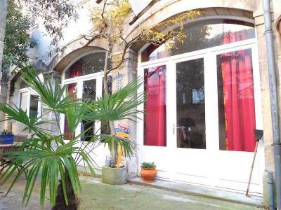 城市房屋 6 间房间 Centre Ville de Cognac