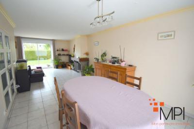 Maison Mordelles 7 pièce (s) 143 m²