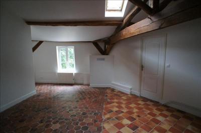 Location appartement Asnieres sur Oise