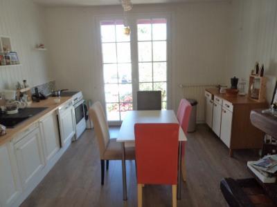 Maison Cholet 8 pièce (s) 129 m²