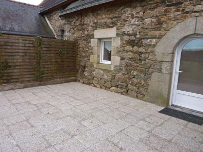 Maison Mur De Bretagne 3 pièces