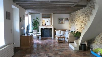 Maison Briarde