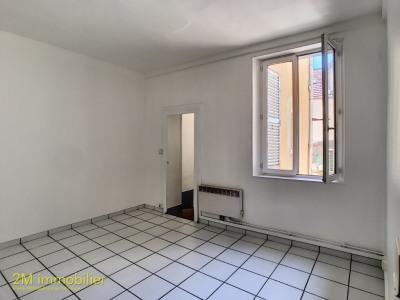 Appartement Melun 1 pièce(s) 23.01 m2