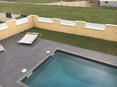 Vente maison / villa Genas (69740)