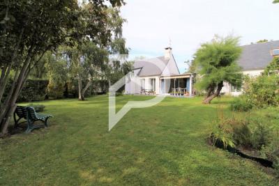 Maison Montlignon 6 pièce(s) 130 m2