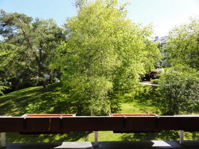 Appartement louveciennes - 5 pièce (s) - 137 m²